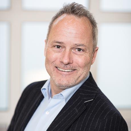 Ulf Setterström