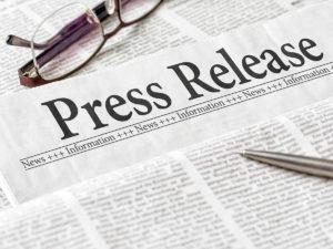 DevPort AB (publ) Undersöker Möjligheterna Till Byte Av Noteringslista