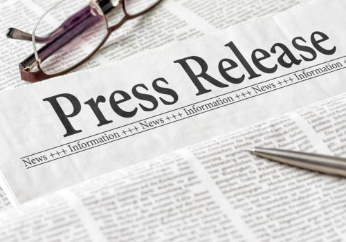 DevPort AB (publ) Redovisar Delårsrapport Januari–september 2019