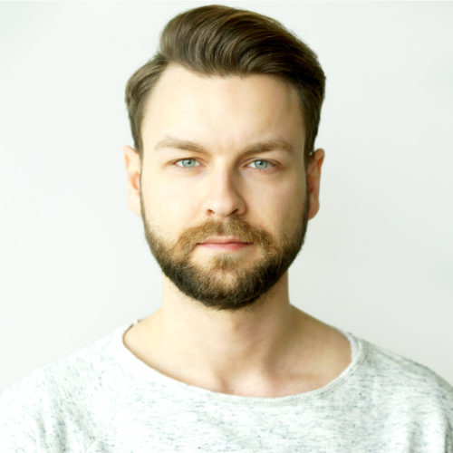 Marcus Hellström