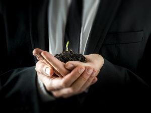 DevPort Nomineras Till Bästa Börsnotering 2017