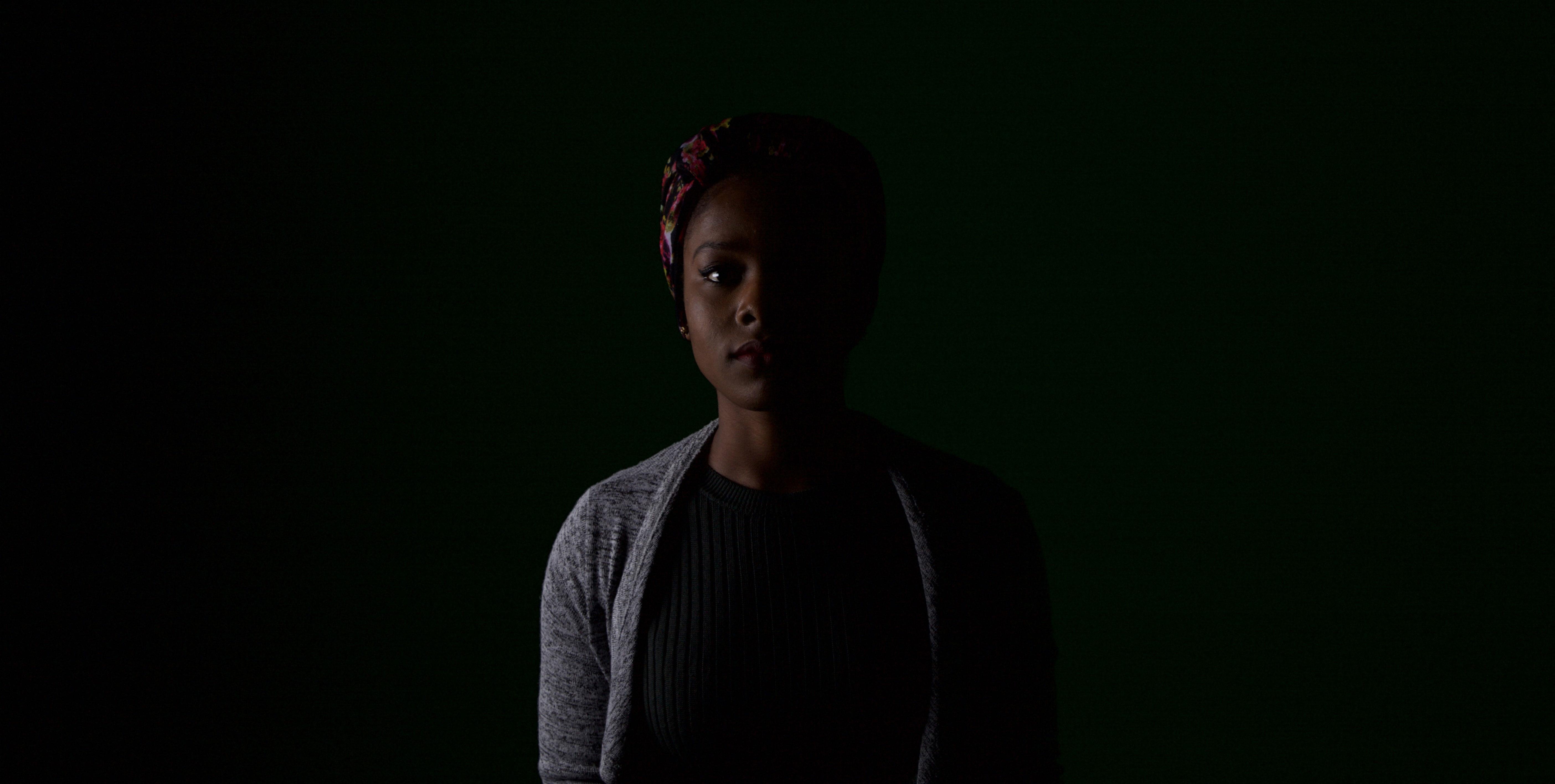 Om Star for Lifes arbete med jämställdhet i Sydafrika