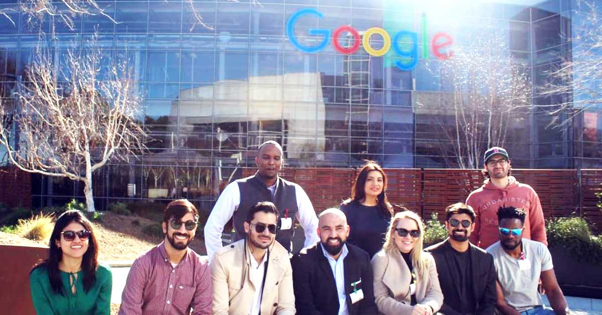 Group-picture_Google-3