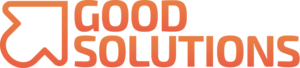 cropped-good-solutions-logo-web